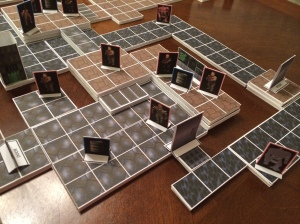 doom boardgame (9)