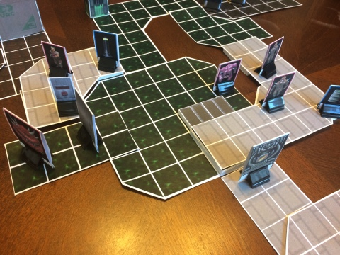 new doomgame stuff (5)
