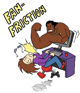 fan-friction cover sm