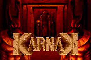 karnak-banner.png