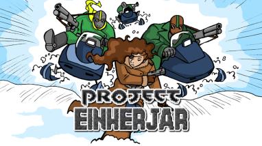 Project Einherjar.png