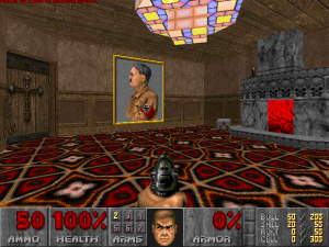 Screenshot_Doom_20150527_002137