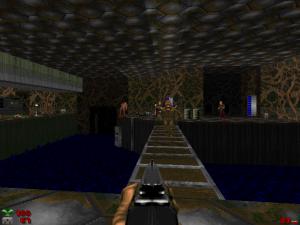 Screenshot_Doom_20151103_025527