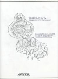 max sketches (4)