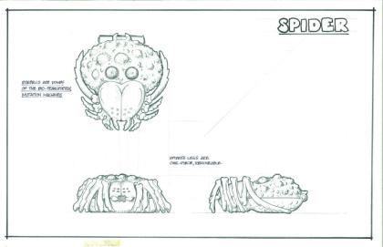 max sketches (5)