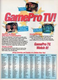 gamepro tv
