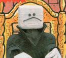 tetris king 2