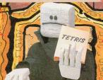 tetris king 3