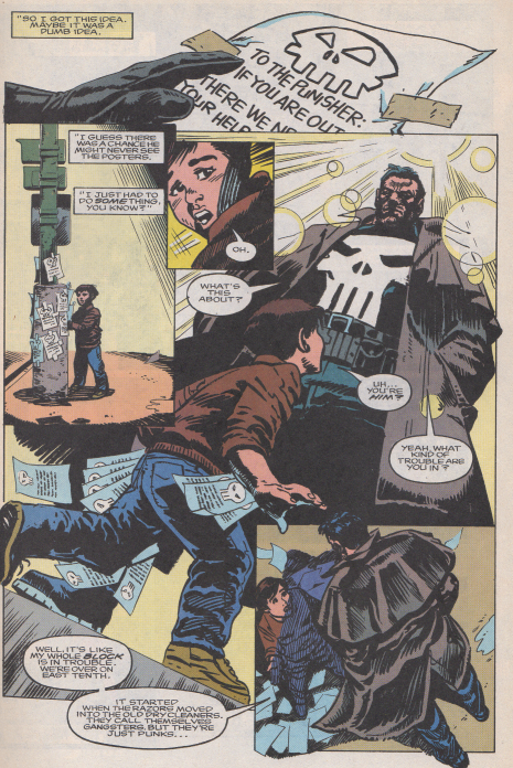 PUNISHER 04