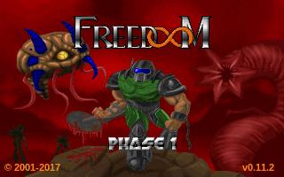 freedoom title 1.png
