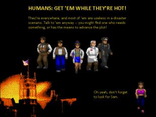ghoul help5