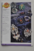 bluebird catalogue (33)