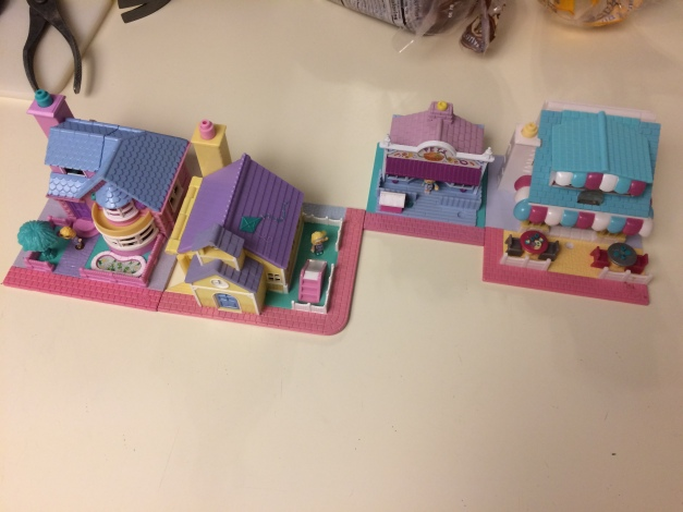 polly pocket (1)