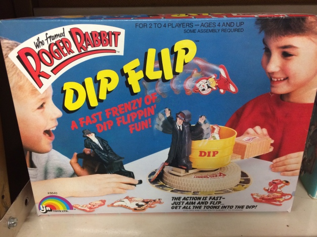 roger rabbit dip flip.JPG