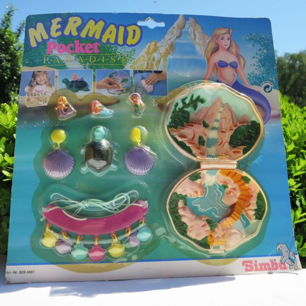 mermaid pocket paradise by simba.jpg