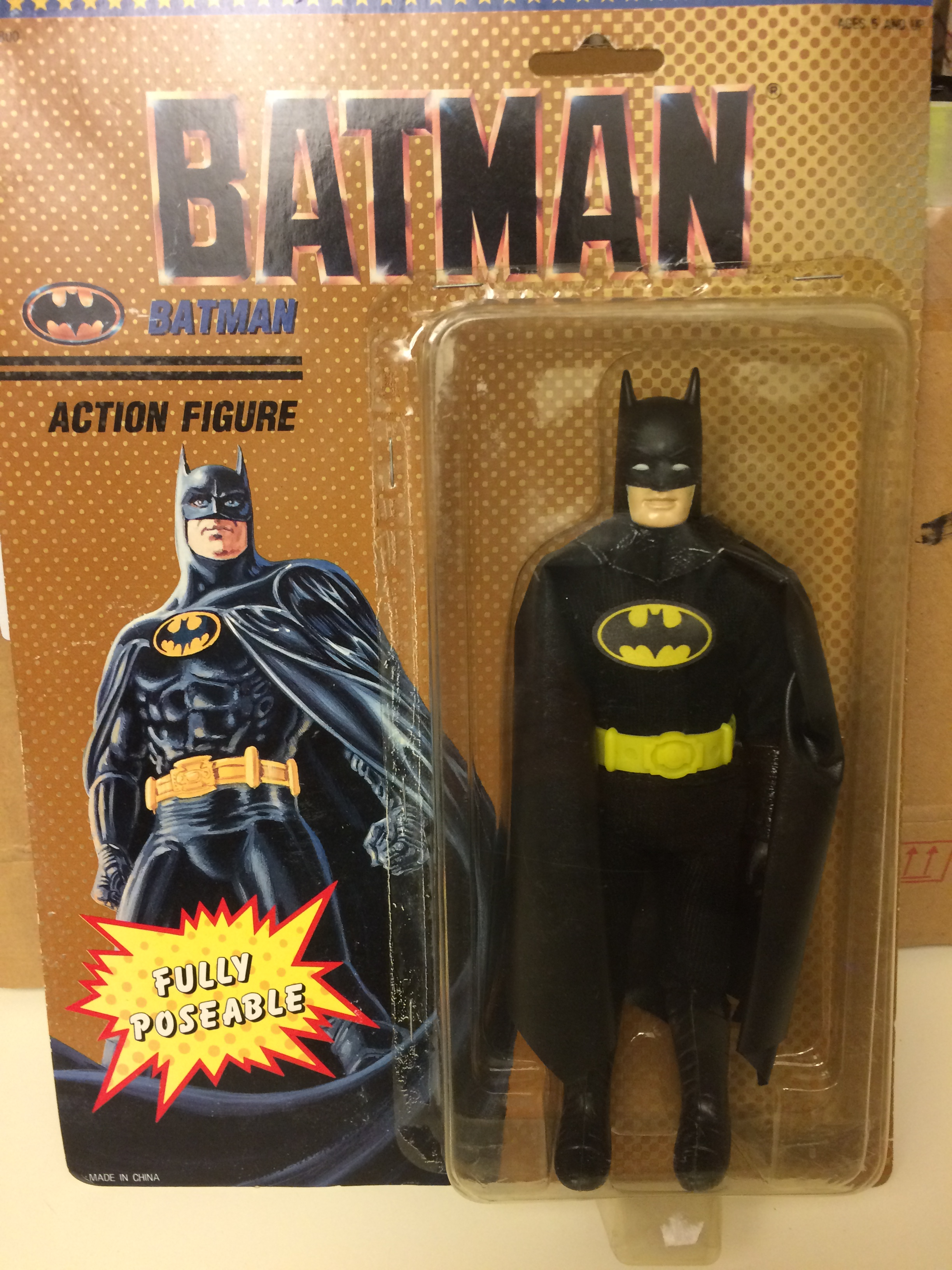 batman keaton (1).JPG