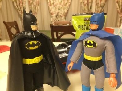 batman keaton (2)