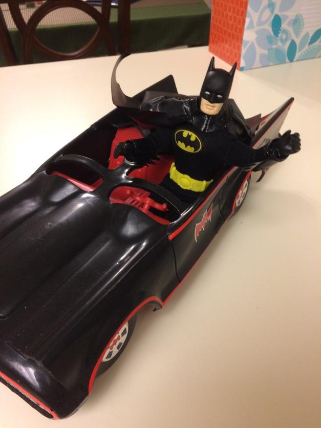 batman keaton (3)