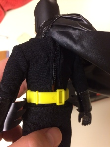 batman keaton (4)