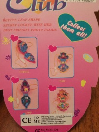 lovely kitty locket card 3