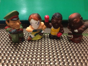 street fighter chibis b (4)