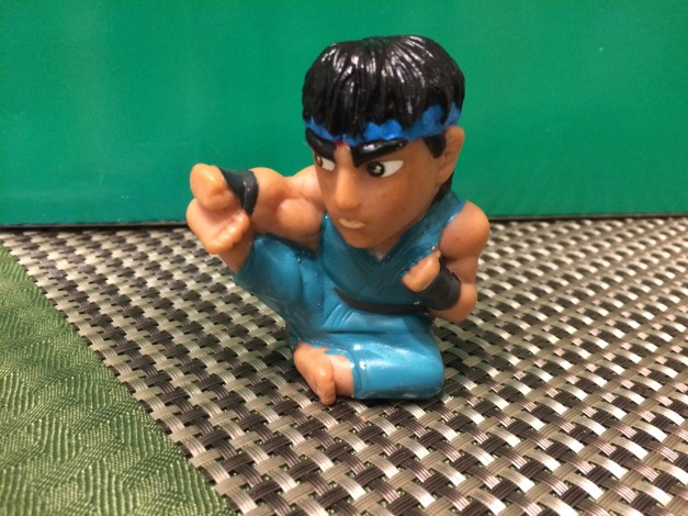 street fighter chibis b (5)