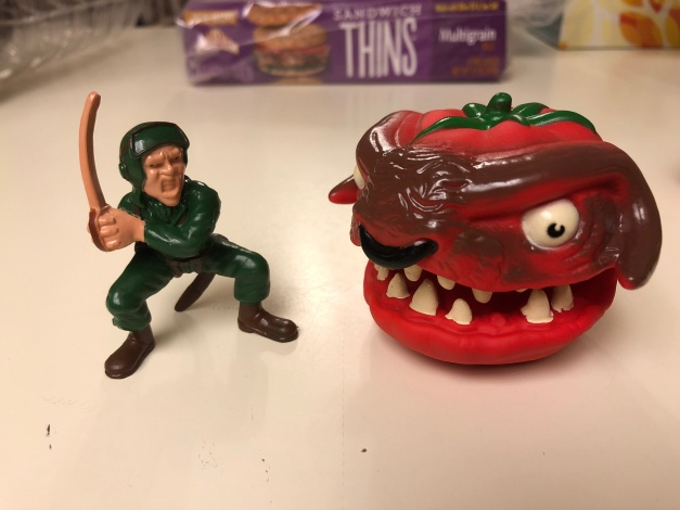 killer tomatoes 1
