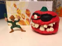 killer tomatoes 5
