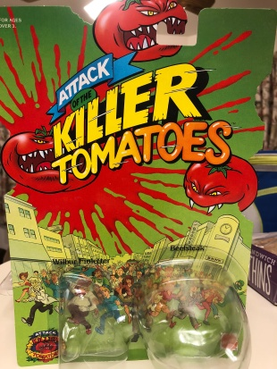 killer tomatoes cardfront