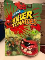 killer tomatoes zoltan
