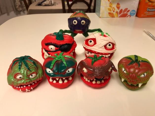 killer tomatoes.JPG