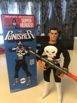 mego punisher frank (1)