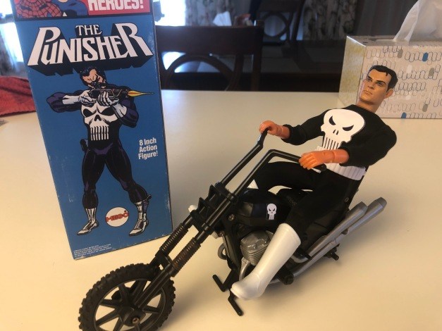 mego punisher frank (3)
