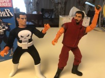 mego punisher frank (4)