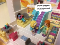 polly pocket (15b)