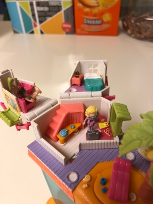 polly pocket dolphin island 2