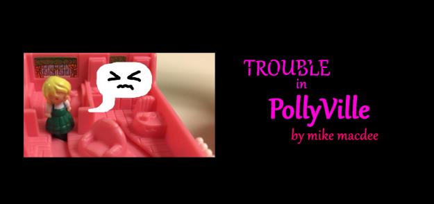 pollyville banner