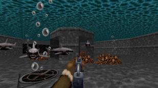 sea wolf shottie (7)