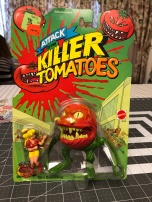 killer tomatoes link (1)