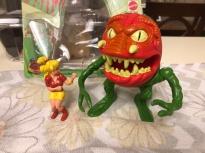killer tomatoes link (2)
