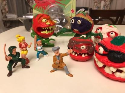 killer tomatoes link (3)