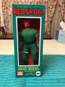 mego red skull (10)