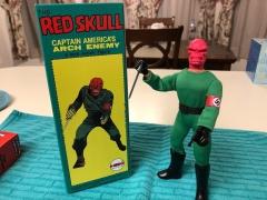 mego red skull (11)