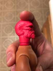 mego red skull (3)