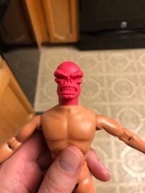 mego red skull (4)