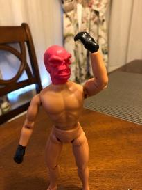 mego red skull (6)