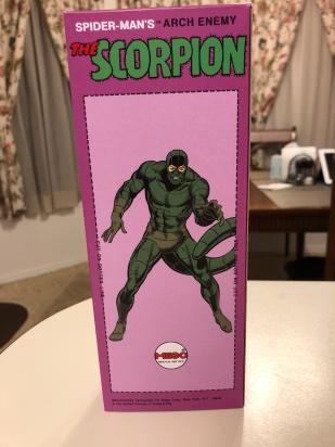 mego scorpion (6)