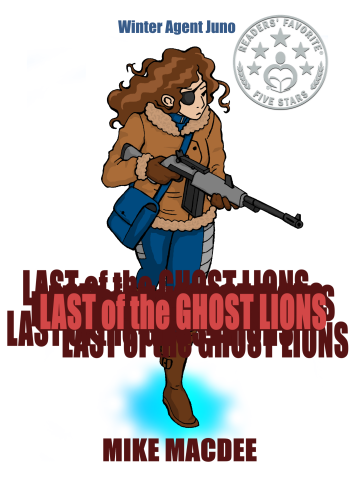 ghost lions cover c 5star.png
