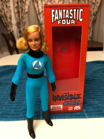 mego invisible girl (1)