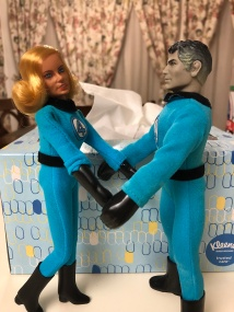mego invisible girl (4)